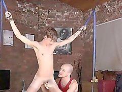 Twinks asian boys xxx sensual and sexy boy porn Twink boy Ja
