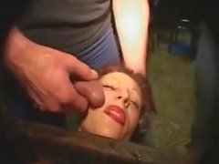 bdsm rough sex games