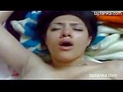 Sexe égyptien de Www .taplanka Free Porn