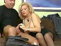Deutsche soft pornos