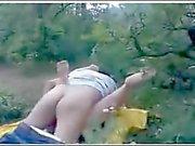 30dk Gotten Sikti turkadultvideo do COM