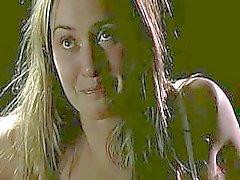 Кэйт Winslet горячие сцены в Holy Smoke