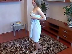 Homegrownvideos Voyeur Action