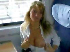 Chouchou Open Your Legs Kotitekoiset Lävistykset Pov näkökulmasta Julkinen Tease Tiukka tissit Titty vittu