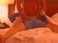 Giocando in Tendenze bodysuit
