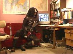 Roxina Смешные Gorl онлайн X