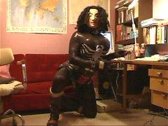 Roxina Eğlenceli Gorl Çevrimiçi Olarak X