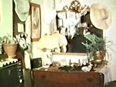 Peepshow Loops de 55 70s y 80s - escena 3