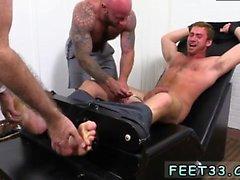 fotos pés gay hentai e russos twinks pés Connor Maguir