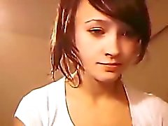 Webcam 18 - osoitteessa SweetCams.TV