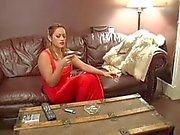 maid for revenge 2 of 2