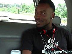 baise amateur gars noir