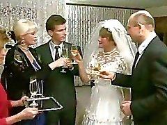 Eine Верда Braut Teil1