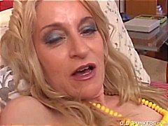 Aikuinen amatööri anaali fetissi