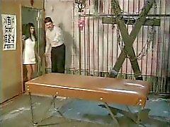 WHORIENTAL - Scene 3 Anteprima