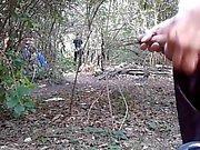 valmiina matkailutarpeisiin metsäteollisuuden