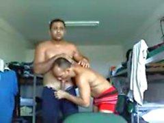 Sermaye eşcinsel da tarihinde State of Roraima