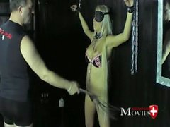 Student Electra Wild 21y. used as a Sex-Slave&hellip_