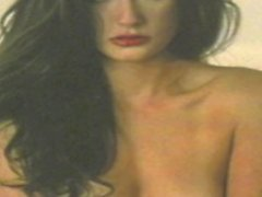 Demi Moore Uncensored In HD!