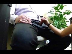 Ofis işkence