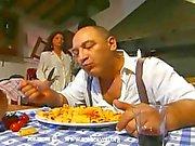 jessica fiorentino the story of don raffael sc5