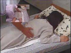 JP Massage Fall 16 - 2 von 4