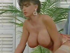 Сарра Луиз Young # 40
