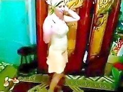 de baile Arabe nena 3 de