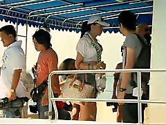 Thailandesi Filmati