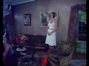 Karleksvirveln (1977)