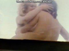 Дезири Кусто по выполнен в классическом ххх видео-