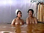 japan sauna1 1