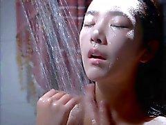 8) Bae Seul -Ki ( Porta para o noite) (2013)
