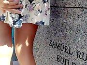 short skirt 2