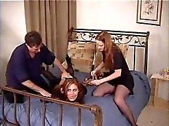 Chica-chica Bondage III