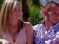 playboy tv swing s5 ep7