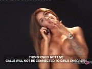 Preeti Young - BSX Live Show 200