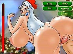 Weihnachten payrise