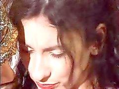 Sibel Kekilli Sarayda Turkish Porno Video N636902 Xxx Vogue