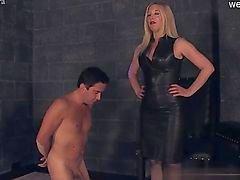 Freundin orale einen Orgasmus