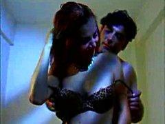 película de Erótico Yerli