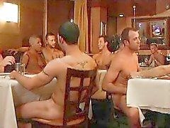киношный порно галереи геем