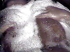 japani vintage homo elokuvakanavat