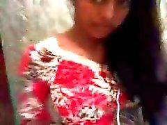 Aktuelle Desi Kaand