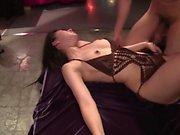 Rial Carnivorous System Erotic Glamorous