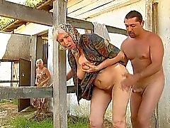 abuelita Norma
