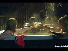 Кейт французская - кат Шеридану - The Red House ( 2013 )