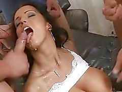 sex city 2 sc4-laura lion