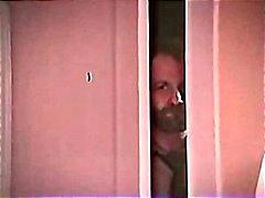 Classico tee Elokuvat Lisää Porno alkaen 1981 - xvideosonline