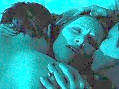 Lo 2008 ( Threesome scena erotica ) Fare doppio nascita